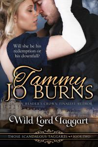 TammyJoBurns_WildLordTaggart_HR