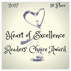 HeartofExcellence2017